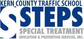 STEPS, Kern County DUI School, DUIP, DDP